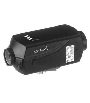 Eberspächer Airtronic B4 12V Benzine