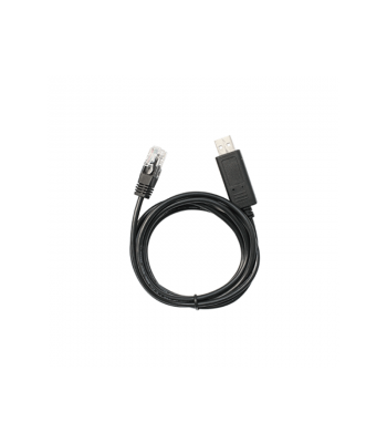 Epever pc comminicatie USB kabel