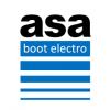 ASA Bootelectro