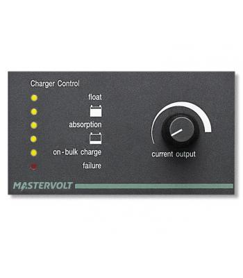 Mastervolt Charger Control C3-RS