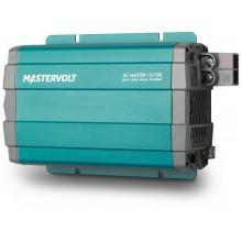 Mastervolt AC Master Omvormer 12/700 - 200/220/230/240 V – 50/60 Hz (instelbaar)