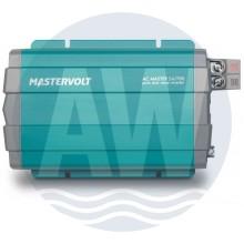 Mastervolt AC Master Omvormer 24/700 - 200/220/230/240 V – 50/60 Hz (instelbaar)