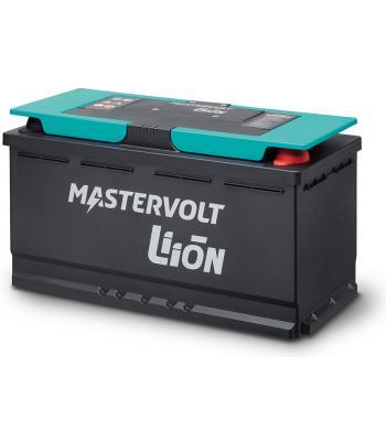 Mastervolt MLI-E 12/1200