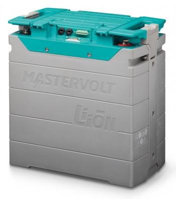 Mastervolt MLI 12/2750 12V 200Ah