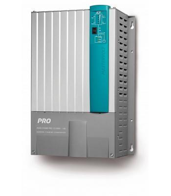 Mastervolt Mass Combi pro 12/3000-150 (230V)