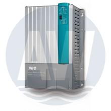 Mastervolt Mass Combi Pro 24/3500-100 (230 V)
