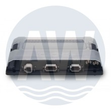 Mastervolt CZone Combination Output Interface (COI) zonder connectoren