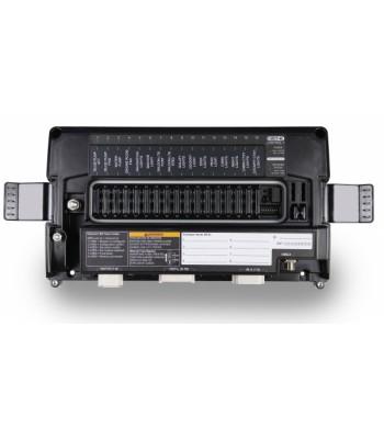Mastervolt CZone Control 1 Interface