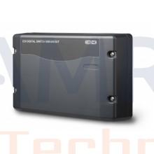 Mastervolt CZone COI Digital Switch Breakout