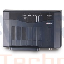 Mastervolt CZone Motor Output Interface (MOI)