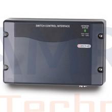 Mastervolt CZone Switch Control Interface (SCI) met seal