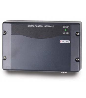 Mastervolt CZone Switch Control Interface (SCI)