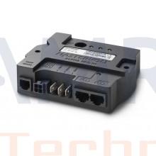 Mastervolt Alpha Pro III MB