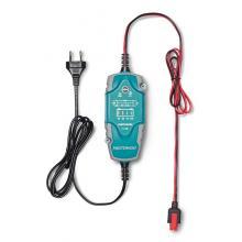 Mastervolt EasyCharge Portable 1,1 A