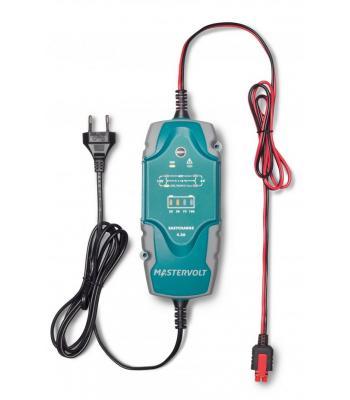 Mastervolt EasyCharge Portable 4,3A