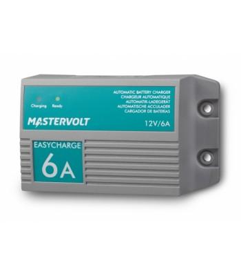 Mastervolt EasyCharge 12V/6A