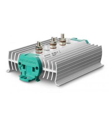 Mastervolt Battery Mate IG 1602, 160A, 12/24 V