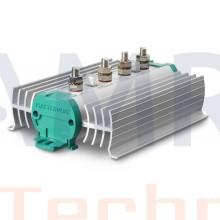 Mastervolt Battery Mate IG 1603, 160A, 12/24 V