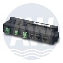Mastervolt MasterBus AC Power Analyser
