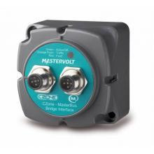 Mastervolt CZone MasterBus Bridge Interface