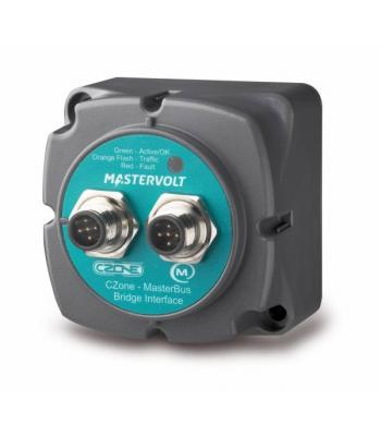 Mastervolt CZone MasterBus Bridge Interface