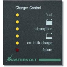 Mastervolt MasterView Read-out