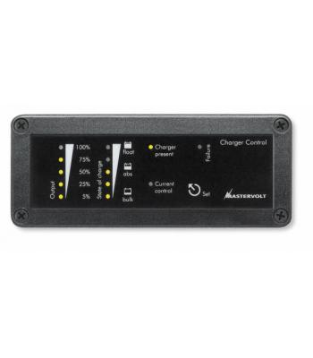 Mastervolt Remote CC