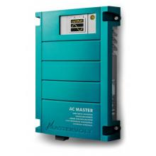Mastervolt AC Master Omvormer 12/300 - 230V/50Hz