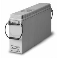 Mastervolt Slimline AGM accu 12V 150Ah