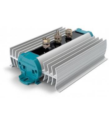 Mastervolt Laadstroomverdeler BI 702-S, 70 A, 12/24 V