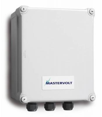 Mastervolt Masterswitch 7 kW (120V)