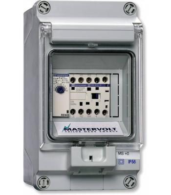 Mastervolt Masterswitch 3 kW (120V)