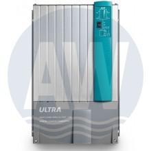 Mastervolt Mass Combi Ultra 24/3500-100 (230V)