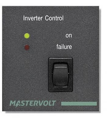 Mastervolt Inverter Control C4-RI