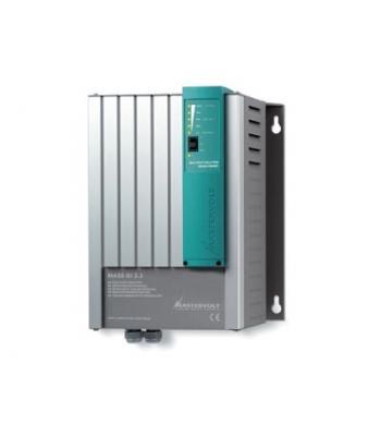 Mastervolt Scheidingstrafo GI 3.5 kVA/16A