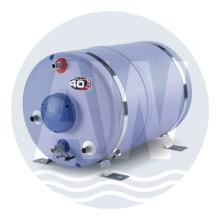 Quick Nautic Boiler B3 25 ltr