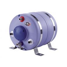 Quick Nautic Boiler B3 15 ltr