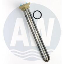 Quick Boilerelement 1200W/220V