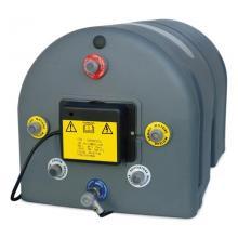 Sigmar boiler 40ltr