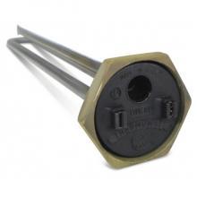 Sigmar Boilerelement 800W/220V