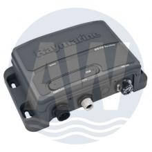 Raymarine AIS350 Receiver