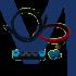 Raymarine AIS AXIOM 7 pakket