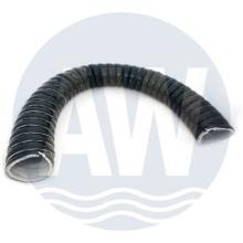 Safire Flexibele Slang geïsoleerd 60 mm