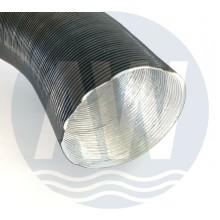 Flexibele Slang APK 90 mm