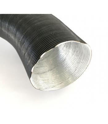 Flexibele Slang APK 60 mm
