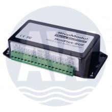 Shipmodul MiniPlex-BUF