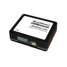 Shipmodul Miniplex-Lite