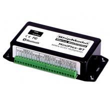 Shipmodul MiniPlex-2S