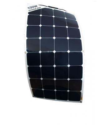 Sunbeamsystems Standaard SP100