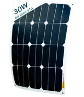 Sunbeamsystems Standaard SP30Wf